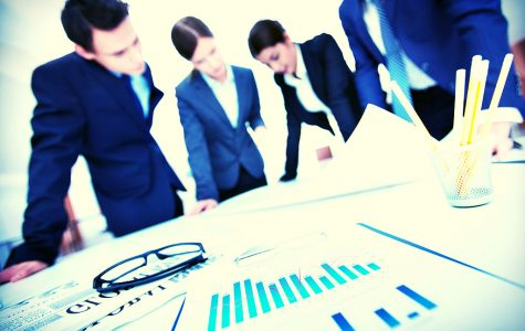 BUSINESS IT CONSULTING